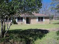 12231 Twin Pines Road Conroe TX, 77303