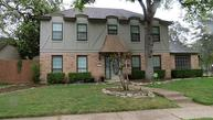 1002 Richelieu Houston TX, 77018