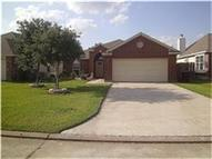 34538 Park Green Brookshire TX, 77423