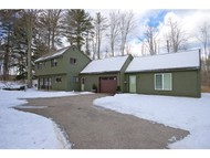 6 Griffith Dr Durham NH, 03824