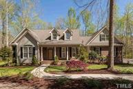 4601 Boogaboo Trail Rougemont NC, 27572