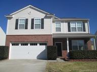 1020 Yellow Bee Road Indian Trail NC, 28079