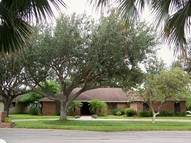 217 W Palm Valley Drive Harlingen TX, 78552