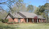 195 Surrey Lane Starkville MS, 39759