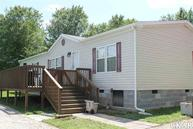 2003 Ky Hwy 39 S Stanford KY, 40484