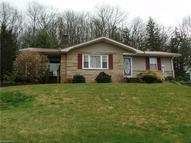 3496 North Terrace Dr Northwest Mcconnelsville OH, 43756