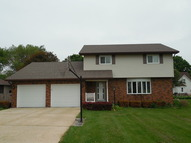 440 West Park Avenue Sheridan IL, 60551