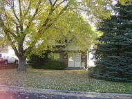 1791/1793 New St Union Grove WI, 53182