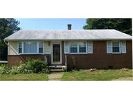 5601 Germain Road Richmond VA, 23224
