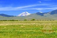 Tbd Stonefly Road Lot 3a Dillon MT, 59725