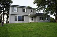 6250 East 197th Avenue Hebron IN, 46341