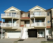 429 E 25th Avenue, Unit 101 North Wildwood NJ, 08260