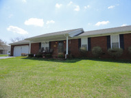 345 Holley Lane Munfordville KY, 42765