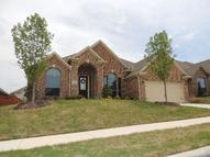 634 Allister Court Roanoke TX, 76262