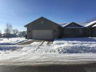 4105 W Newcomb Dr Sioux Falls SD, 57106