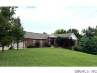 303 Cross Creek Drive Bethalto IL, 62010