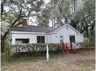 Address Not Disclosed Beaufort SC, 29902