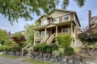 3032 38th Ave Sw Seattle WA, 98126