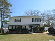 40 Sherman Ave West Islip NY, 11795