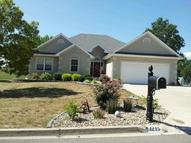 1215 Quail Haven Moberly MO, 65270
