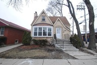 9514 Bell Ave Chicago IL, 60643