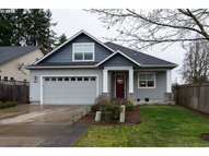 3631 Countryside Ln Eugene OR, 97404