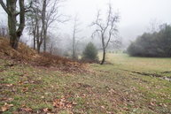 Lot 4 Cielo Road Blowing Rock NC, 28605