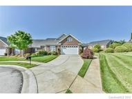 2807 Summer Valley Ct 19 Charlotte NC, 28269