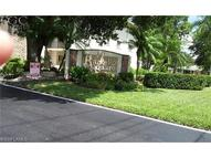 2079 Barkeley Ln #3 Fort Myers FL, 33907