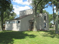 1209 Hickory Dr Neoga IL, 62447