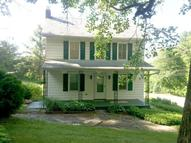 323 Chestnut Ridge Dr Kunkletown PA, 18058