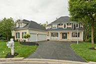5606 Twin Lakes Court Westerville OH, 43082