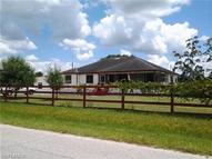 3743 Fort Adams Ave Labelle FL, 33935