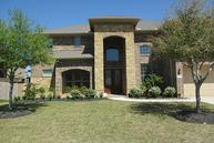 3919 Randle Ridge Ct Fulshear TX, 77441