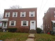 312 Pikeland Ave Spring City PA, 19475