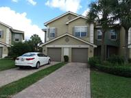 3210 Cottonwood Bend 801 Fort Myers FL, 33905