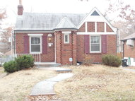 6514 Woodrow Saint Louis MO, 63121