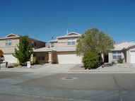 10747 Stonebrook Place, Nw Albuquerque NM, 87114
