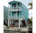 57 Palm Drive Key West FL, 33040