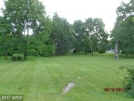 13742 National Pike Clear Spring MD, 21722