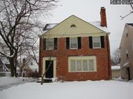 3626-3628 Ingleside Rd. Shaker Heights OH, 44122