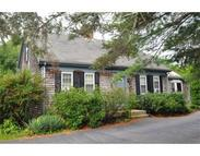 307 Walnut Plain Road Rochester MA, 02770