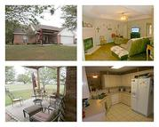 117 Tree Shadow Lane Whitney TX, 76692