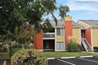 Coquina Bay Apartments Jacksonville FL, 32224