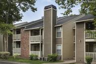 Woodview Apartments Kansas City KS, 66103