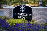 Kensington Grove Apartments Westerville OH, 43081