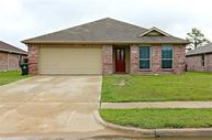 1420 Baylee Street Seagoville TX, 75159