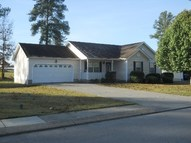 106 Sage Brush Lane Rossville GA, 30741