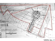 Lot 13 County Route 12 Central Square NY, 13036