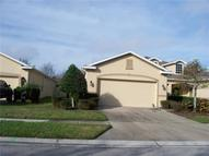 1027 Orca Court Holiday FL, 34691